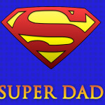 źródło: http://all-images.org/wp-content/uploads/2014/01/Fathers_Day_Super_Dad_2012_freecomputerdesktopwallpaper_1920.jpg